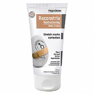 FREZYDERM Reconstria - Restructing Body Cream 75ml