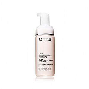 DARPHIN Intral foam cleanser with chamomile 125ml