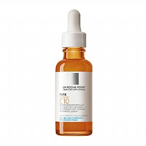 LA ROCHE-POSAY Pure Vitamin C10 50ml