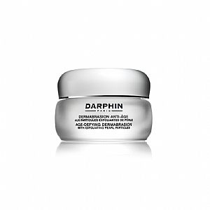 DARPHIN Age-defying dermabrasion with pearls 50ml